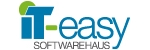 Logo IT-Easy GmbH
