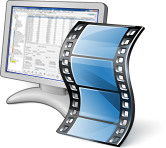 Videos zur ERP-Software easyWinArt