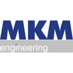 MKM-engineering GmbH