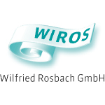 WIROS Wilfried Rosbach GmbH